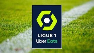 Lịch thi đấu và trực tiếp Ligue 1 vòng 9