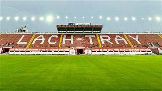 Hải Phòng ủng hộ phương án đăng cai vòng loại World Cup 2022