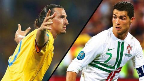 Bình luận: World Cup không nhớ người vắng mặt