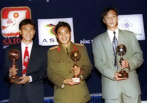 HLV trưởng U23 Singapore nhớ Hồng Sơn, Huỳnh Đức - Bongdaplus.vn