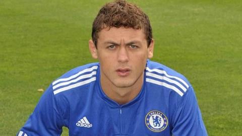 NÓNG: Matic đạt được thỏa thuận với Chelsea