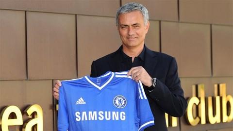Mourinho muốn gắn bó trọn đời với Chelsea