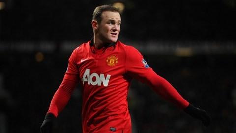 Những cầu thủ xuất sắc từng khoác áo cả M.U lẫn Everton