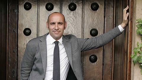 Pep và đội bóng cũ Barca quyết chiến vì GĐTT Monchi của Sevila: Người đàn ông một tay gây dựng cơ đồ