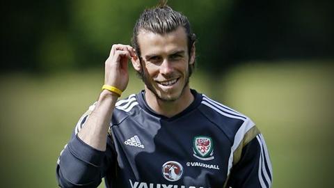 Những việc Benitez cần làm để khai thác tối đa Gareth Bale