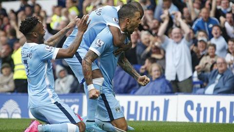 Dự đoán kết quả vòng 4 Ngoại hạng Anh: Man City tiếp đà thăng hoa, M.U mất điểm