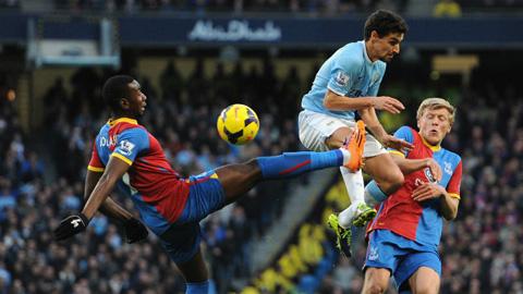 Dự đoán kết quả vòng 5 Ngoại hạng Anh: Chelsea & Man City thắng trận, M.U chia điểm Liverpool