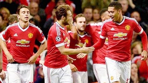 Dự đoán kết quả vòng 8 Ngoại hạng Anh: Arsenal sẽ thắng cách biệt M.U