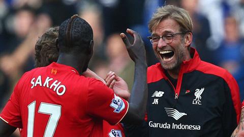 Góc chiến thuật Chelsea 1-3 Liverpool: Những quyết định đúng đắn của Klopp