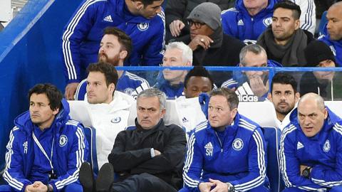 Cộng đồng mạng chế giễu Chelsea sau thất bại đáng xấu hổ trước Bournemouth
