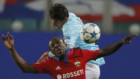 02h45 ngày 9/12, PSV vs CSKA Moscow: Còn nước còn tát