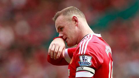 M.U, Chelsea & Arsenal có thể làm đau người Anh ở Champions League