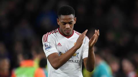 Sau Chelsea, đến lượt M.U bị Bournemouth hạ nhục