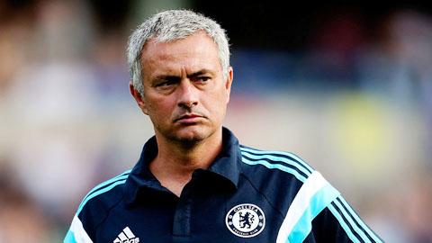 Mourinho sẽ đi đâu sau khi bị sa thải?