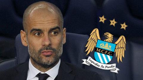 Tổng hợp chuyển nhượng 24/12: Guardiola đòi Man City trả lương cao nhất thế giới