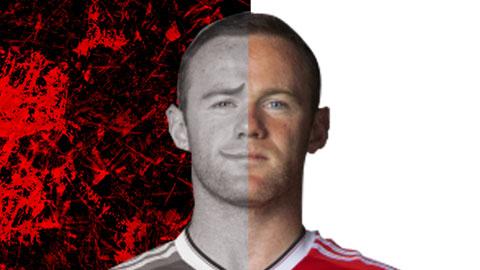 Ảnh chế (25/12): Rooney quay sang ủng hộ Van Gaal, CĐV Real muốn Zidane thay Benitez