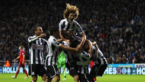 Nhận định bóng đá West Brom vs Newcastle, 22h00 ngày 28/12