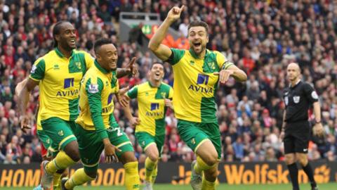 Nhận định bóng đá  Norwich vs Aston Villa, 22h00 ngày 28/12