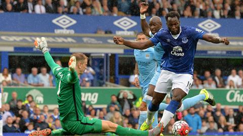 Nhận định bóng đá Man City vs Everton, 02h45 ngày 28/1: Hết duyên đại chiến