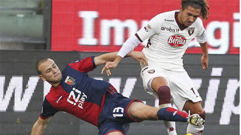 Nhận định bóng đá Genoa vs Torino, 21h00 ngày 13/3
