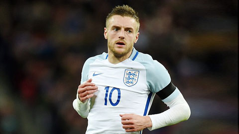 Top 5 cầu thủ có thể bứt phá từ EURO 2016