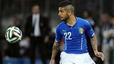 Lorenzo Insigne, niềm hy vọng của ĐT Italia