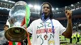 6 ngôi sao trẻ vụt sáng tại EURO 2016