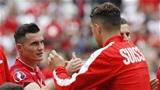 EURO 2016 và dấu ấn những bàn tay