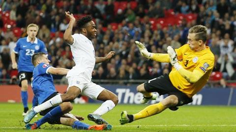 Nhận định bóng đá Anh vs Lithuania, 23h00 ngày 26/3: Đại thắng mừng 10 năm