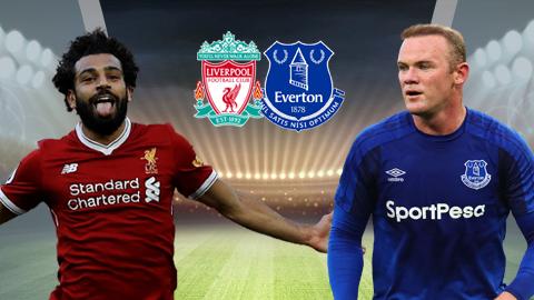 Nhận định Liverpool Vs Everton 21h15 Ngay 10 12 Bongdaplus Vn