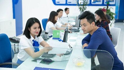 Hướng dẫn tra cứu thông tin thuê bao Viettel, Vina, Mobi - tránh bị khoá SIM