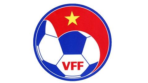 Thông cáo báo chí về sự việc xảy ra trong cuộc họp của Ban kiểm tra VFF