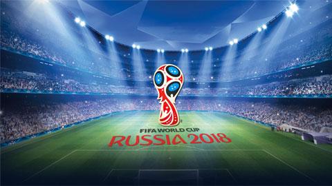 """Thông báo trao giải đợt cuối """"Dự đoán World Cup 2018"""""""