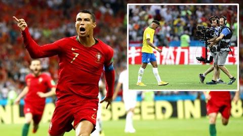 Vì sao đây là kỳ World Cup hay nhất lịch sử?