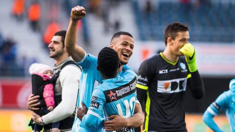 Nhận định bóng đá Jagiellonia Bialystok vs Gent, 00h20 ngày 10/8