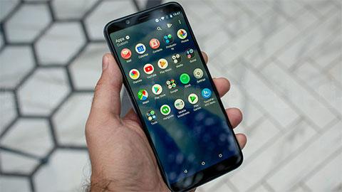 HTC U12 Life ra mắt với thiết kế 2 tông màu đẹp mắt, giá 390 USD