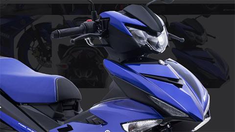 Giá xe Yamaha tháng 9/2018: Đồng loạt giảm giá mạnh