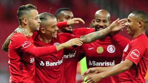 Sport Recife Tag Bongdaplus Vn