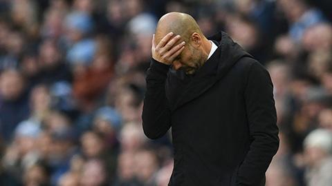Man City bị cả châu Âu đánh hội đồng vì phá FFP