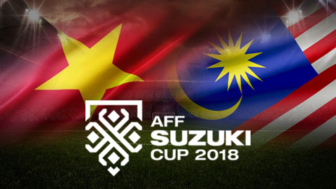 Những phát ngôn trước trận ĐT Việt Nam - ĐT Malaysia