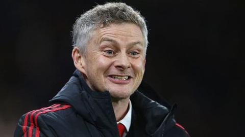 Solskjaer sẽ làm điều khác biệt giúp M.U tốt hơn so với Mourinho