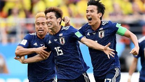 Soi kèo, dự đoán tỷ số Asian Cup ngày 9/1