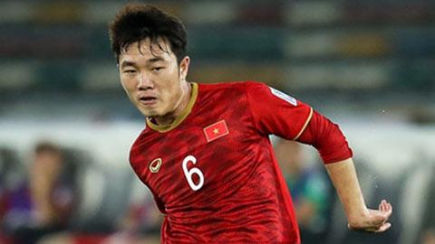 Việt Nam cần thắng Yemen cách biệt 3 bàn
