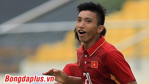 CLB Muangthong Utd lấp lửng về hợp đồng với Văn Hậu
