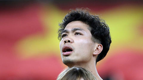 Công Phượng sang Incheon United theo dạng cho mượn 1 mùa