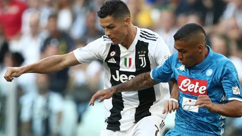 Soi kèo ngày 3/3: Xỉu các trận sớm và muộn nhất Serie A
