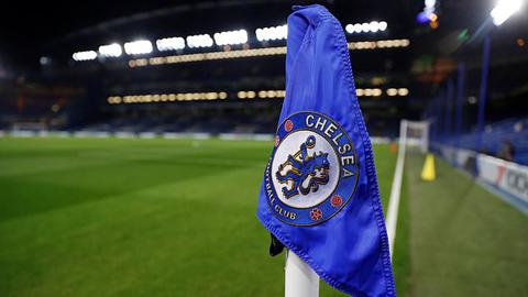 FIFA từ chối hoãn án phạt cấm chuyển nhượng của Chelsea