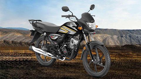 Yamaha Exciter 150 2019 sắp có thêm đối thủ 'cực ngầu' từ Honda, giá chỉ 16 triệu