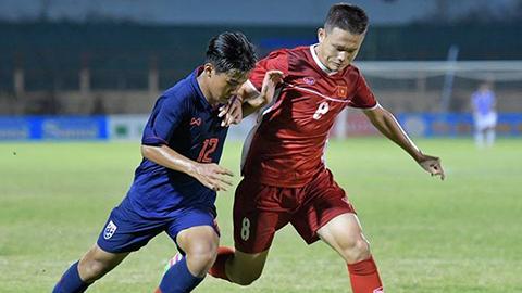 HLV Grachen nói gì trước trận chung kết với U19 Thái Lan?
