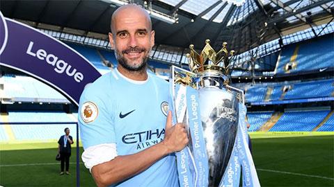 Kịch bản nào để Man City vô địch Ngoại hạng Anh?